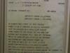 Бункер Сталина. Телеграмма И. В. Сталина директорам самолетостроительных заводов