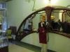 гостиница Гранд-отель (Бристоль-Жигули)