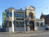 Музей модерна (Дом Курлиной)