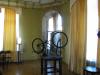 Музей модерна (Дом Курлиной). Фрагмент экспозиции