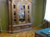 Музей модерна (Дом Курлиной). Фрагмент интерьера