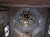 Торжок. Старо-Вознесенская церковь. Интерьер