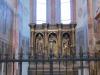 Церковь Святой Анастасии. Интерьер