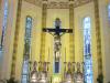 Церковь Святой Анастасии. Алтарь