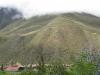 Железная дорога в Мачу-Пикчу