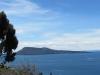 Остров Такиле
