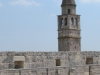 Замок Гримани