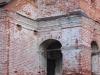 Церковь Бориса и Глеба на месте княжьего двора