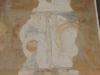 Софийский собор (фрагмент фасада)