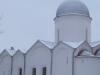 Церковь Иоанна Предтечи на Опоках