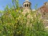 Монастырь Нораванк. Церковь Святой Богородицы