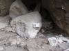 Пещера Арени 1