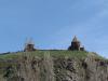 Монастырь Севанованк