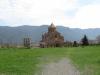 Одзунский монастырь