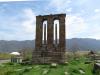 Одзунский монастырь. Бац Хоран
