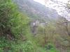 Монастырь Кобайр