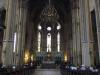 Кафедральный собор Вознесения Девы Марии. Интерьер