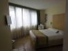 Hotel Mercure Villa Romanazzi Carducci (Бари)