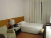 Hotel President (Лечче)