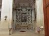 Лечче. Церковь Святой Ирины. Интерьер