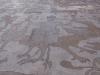 Отранто. Кафедральный собор. Мозаика
