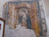 Отранто. Кафедральный собор. Фреска