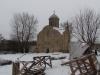 Церковь Петра и Павла на Славне
