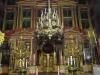Церковь Николая Чудотворца в Голышкином Бору