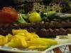 Обед (Шираз)