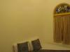 Hotel Khan-e-Dohad (Язд)