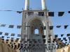 Язд. Мечеть Джамэ