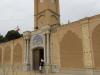 Исфахан. Армянский квартал