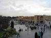 Исфахан. Исфахан. Мост Сио-Се-Поль