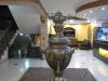 Hotel Azadi (Исфахан)