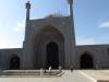 Исфахан. Мечеть Имама