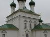 Кострома. Церковь Спаса в Рядах