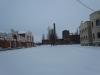 Поселок Красный Профинтерн. Крахмалопаточный завод