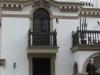 La Castellana (Лима)