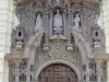 Лима. Монастырь Сан Франциско
