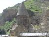 Монастырь Гегард. Катогике