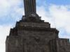 Монумент «Мать-Армения»
