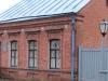 Витебск. Музей М. Шагала