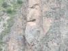 Ольянтайтамбо