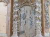 Церковь Живоначальной Троицы (с. Вощажниково)