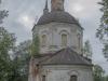 Церковь Положения Пояса Божьей Матери (с. Семеновское)