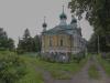 Церковь Троицы (с. Поречье-Рыбное)