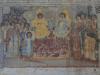 Храм Никиты Мученика (роспись; с. Поречье-Рыбное)