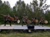 Эвенский национальный ансамбль «Нулгур»