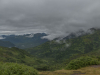 Пейзаж, похожий на норвежский