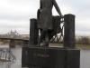 Тверь. Памятник А. С. Пушкину (скульптор О. К. Комов)